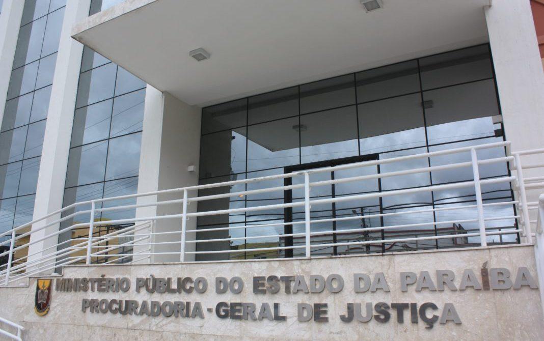 mppb 1068x712 1068x670 - Ministério Público denuncia sete pessoas por desvio de R$ 15 milhões em condomínio de luxo