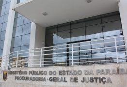 Promotora diz que PMJP é negligente com idosos vulneráveis e entra na justiça para abrir Casa do Idoso