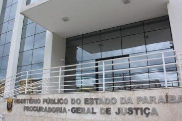 Ministério Público denuncia sete pessoas por desvio de R$ 15 milhões em condomínio de luxo