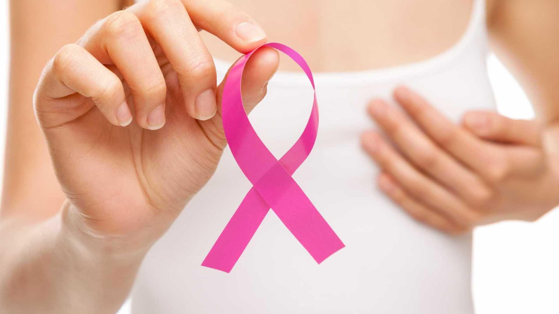 naom 59de24c770477 - PMJP inicia campanha contra câncer de mama nesta terça-feira na Capital