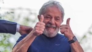 naom 5b6718ee3267b 300x169 - Saiba como Lula recebeu o resultado das eleições presidenciais