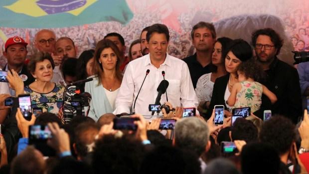 naom 5bd65a2c02f30 300x169 - Aliados de Haddad dizem que Ciro estimulou vitória de Bolsonaro