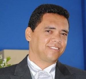 pa tos 300x276 - PATOS RETROCEDE ?: Bonifácio Rocha nomeia denunciado em operação que derrubou mãe e avó de Hugo Motta