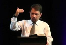 Renomado pastor Franklin Ferreira critica 'teologia da libertação' no meio evangélico brasileiro