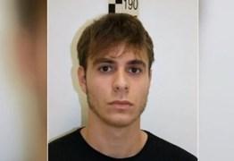 Após dois anos preso, brasileiro acusado de matar tios e primos na Espanha vai a julgamento