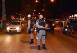 TRE informa duas ocorrências policiais no fim de semana do 2º turno das eleições