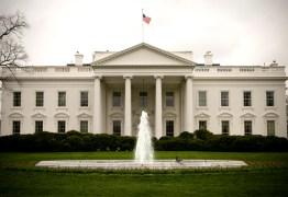 Pacotes suspeitos são enviados para Casa Branca, Hillary, Obama e CNN