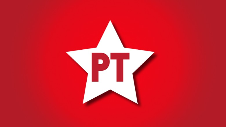 PT da Paraíba só deve se posicionar sobre eleição em Cabedelo após segundo turno