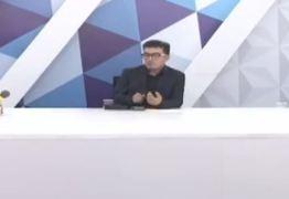 VEJA VÍDEO: 'O impacto político da delação de Palocci deve ser mínimo', afirma Ricardo Sérvulo