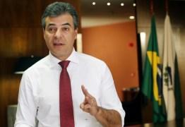 DESVIO DE MAIS DE R$ 20 MILHÕES: Beto Richa e mais 10 são denunciados por improbidade
