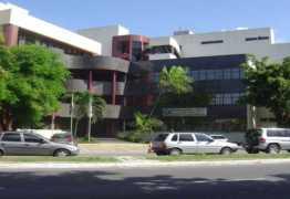 CNJ atende OAB-PB e investigará desrespeito de juízes do TRT a pagamento de 30% de honorários advocatícios