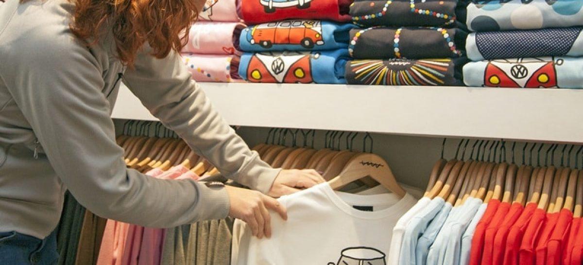 t shirt 2351761 1920 min 1200x545 c - Paraíba é o 1º colocado no país nas vendas do comércio em agosto, diz IBGE