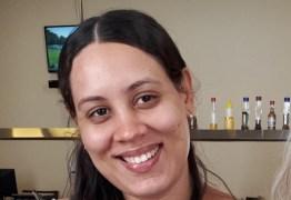 MISTÉRIO EM PATOS: Jovem grávida compra passagem com destino a João Pessoa e desaparece