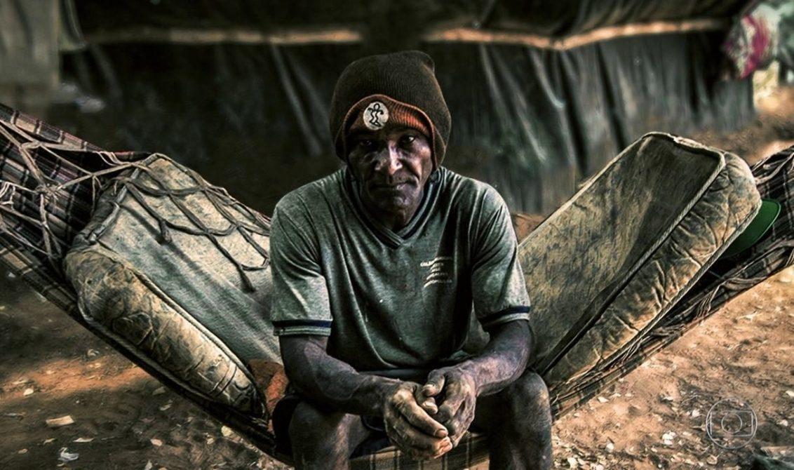 trabalhoescravo 1132x670 - Ministério encontra 1.246 trabalhadores em condições análogas às de escravo; número aumenta 93% em 2018