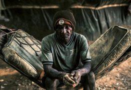 Ministério encontra 1.246 trabalhadores em condições análogas às de escravo; número aumenta 93% em 2018
