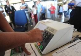 O recado das urnas: Especialistas analisam cenário político após 2º turno das eleições