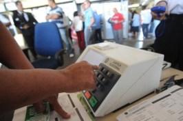 urna votacao - O recado das urnas: Especialistas analisam cenário político após 2º turno das eleições