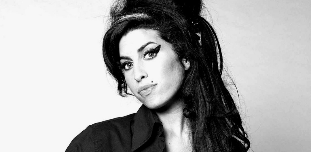 valkirias amy winehouse 1 1 - Amy Winehouse 'fará' shows em holograma a partir de 2019