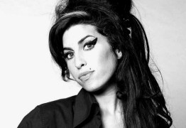 Amy Winehouse 'fará' shows em holograma a partir de 2019