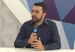 VEJA VÍDEO: 'As medidas de Ciro Gomes são populistas e pouco apreciadas pelo mercado financeiro', afirma o economista Werton Oliveira