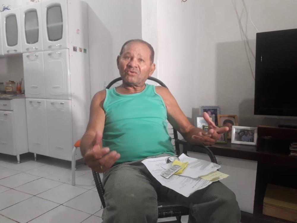 whatsapp image 2018 10 09 at 17.52.46 - Médica rasga receita após paciente idoso dizer que votou em Haddad para presidente