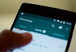 FAKENEWS NAS ELEIÇÕES: Só 4 das 50 imagens mais replicadas no WhatsApp são reais