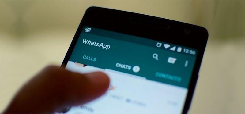 whatsapp - WhatsApp terá recurso para silenciar conversa de uma vez por todas