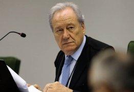 Toffoli veta entrevista de Lula pela segunda vez, após nova decisão de Lewandowski