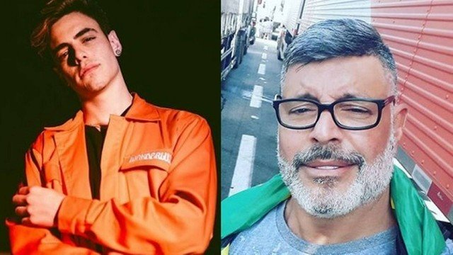 xfrotin.jpg.pagespeed.ic .PptKmGI gF - Alexandre Frota deve cerca de R$60 mil de pensão ao filho e pode ser preso