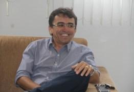 Dirigente do Atlético-PB diz que corrupção no futebol paraibano afastou os sertanejos das finais