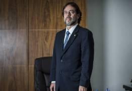 """Associação de juízes diz que auxílio-moradia é """"direito"""" e estuda contestação do veto"""