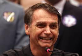 Bolsonaro recua e indica que Agricultura e Meio Ambiente permanecerão separados