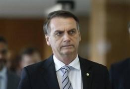 Aliados de Bolsonaro protagonizam 'barraco' em grupo de WhatsApp, confira prints da  discussão vazada por Joice Hasselmann