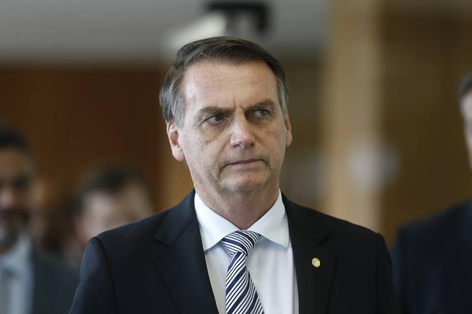 1541610754701 - Aliados de Bolsonaro protagonizam 'barraco' em grupo de WhatsApp, confira prints da  discussão vazada por Joice Hasselmann