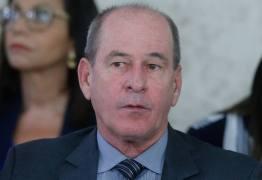 Assessor de Toffoli, general Fernando Azevedo e Silva será ministro da Defesa