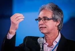Assessor de Viviane Senna será ministro da Educação de Bolsonaro