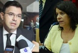 AUDIÊNCIA PÚBLICA: Deputados concordam ampliar debate 'Escola Sem Partido' na ALPB