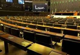 Parlamentares propõem reforma previdenciária alternativa a Bolsonaro
