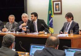 R$ 170 MILHÕES: Bancada Federal destina recursos para JP, CG e Governo do Estado – VEJA LISTA