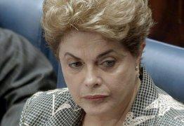 Documentário sobre Dilma é pré-indicado ao Oscar 2019