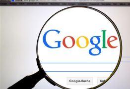 Após denúncia por omissão, Google amplia política contra assédio sexual