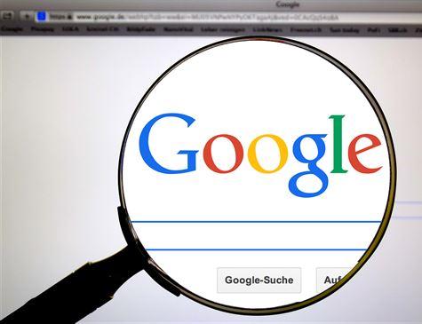 23719847580004753650000 - Após denúncia por omissão, Google amplia política contra assédio sexual