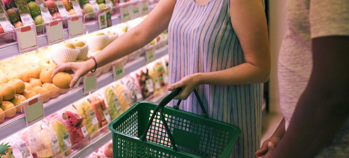 25135 1200x545 c - Inflação das famílias de baixa renda aumenta puxada pelo preço dos alimentos