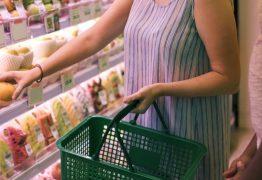 Inflação das famílias de baixa renda aumenta puxada pelo preço dos alimentos