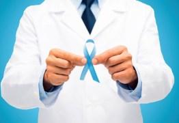 Urologista alerta para diagnóstico e tratamento do câncer de próstata