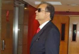Grupo de Carlos Fábio tramou golpe contra Paulo Maia no início da gestão da OAB/PB; confira bastidores