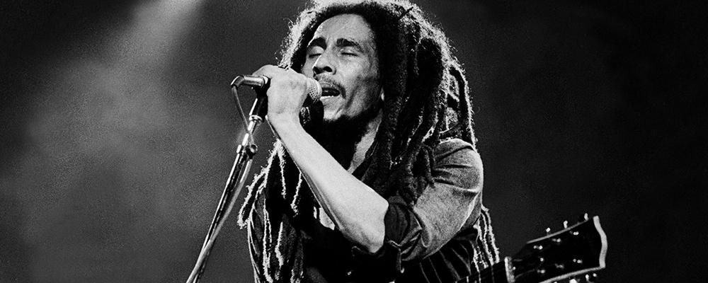 3100603 - Reggae jamaicano entra na lista de Patrimônio Imaterial da Unesco