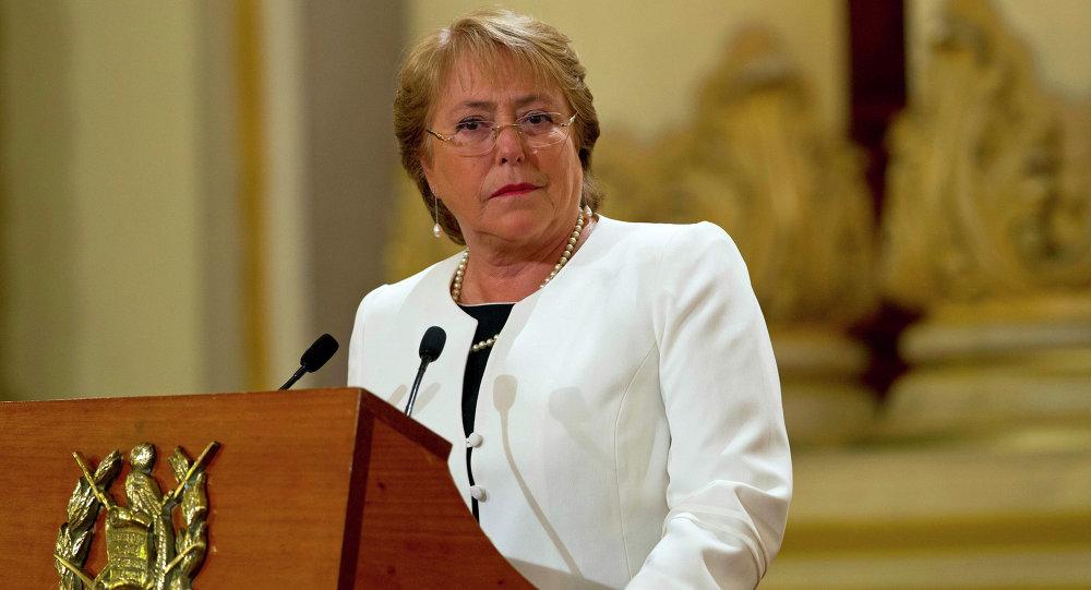 3797566 - Chefe da ONU cita Brasil como exemplo de eleição afetada por 'desinformação'