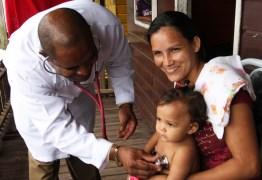 """'ACORDO ROMPIDO': Associação Médica critica """"retaliação"""" cubana ao Mais Médicos"""