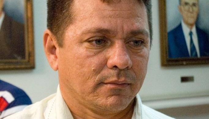 Betinho Campos - OPERAÇÃO DUBLÊ: MPF pede sequestro de bens de ex-prefeito paraibano por improbidade administrativa